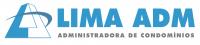 Lima Administradora de Condomínios